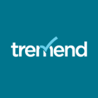 Tremend Software Consulting