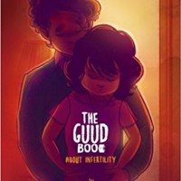 The Guud Book: About Infertility