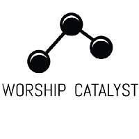 Worship Catalyst