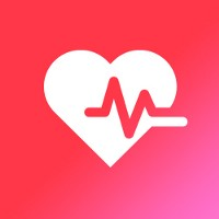 Cardiology Connect
