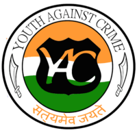 Youth Against Crime Updates