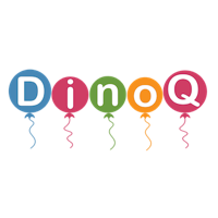 DinoQ Thailand Co.,Ltd