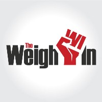 The Weigh-In Podcast