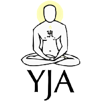 Young Jains of America (YJA)
