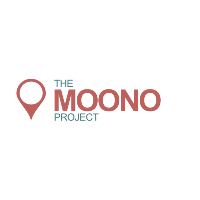 The Moono Project