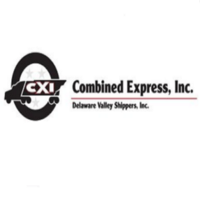 Combined Express Inc