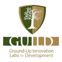 GUILD: Ground-Up Innovation Labs for Development