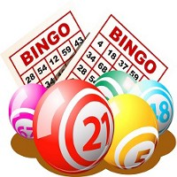 Best Bingo Slot Sites