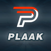 PLAAK Official