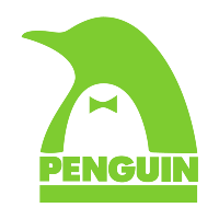 The Daily Penguin