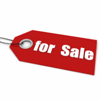 For Sale Podcast