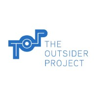 The Outsider Project 👌