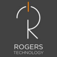 Rogers Technology Managed IT Services