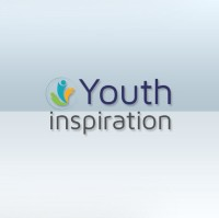youthinspiration