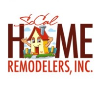 SoCal Home Remodelers