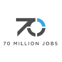 Second Chances: The 70MillionJobs Blog