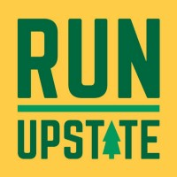 Run Upstate