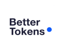 bettertokens.org