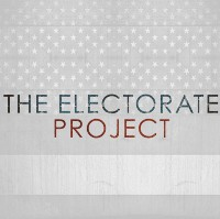 The Electorate Project