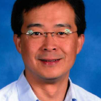 Vincent Kuo