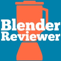 Blender Reviewer