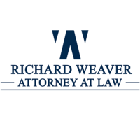 Weaver Bankruptcy Law Fir