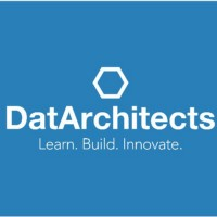 DatArchitects