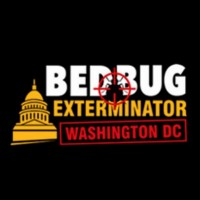 Bed Bug Exterminator Wash