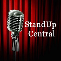 Standup Central