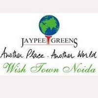 Jaypee Greens Wishtown