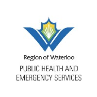 ROW Public Health and Emergency Services