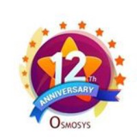 Osmosys Software Solutions