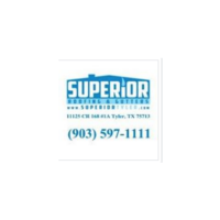 Superior Roofing and Gutt