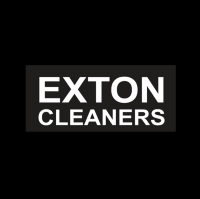 Exton Cleaners