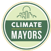 Climate Mayors