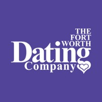 TFW Dating Company