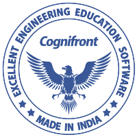 Cognifront
