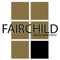Fairchild Group