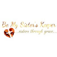 Be My Sister's Keeper