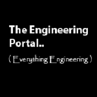 The Engineering Portal