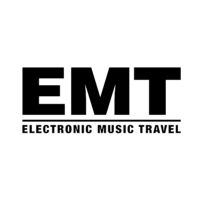 Electronic Music Travel