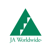 JA Worldwide
