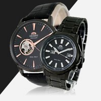 CityWatches.co.nz