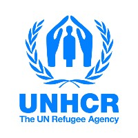 UN Refugee Agency