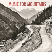 Music for Mountains