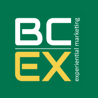 BCEX Marketing