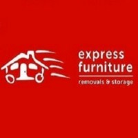 Express Furniture Removal