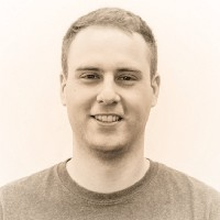 Top 10 blog posts to help you transition to data engineering