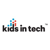 Kids in Tech, Inc.