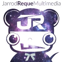 Jarrod Reque Multimedia Inc